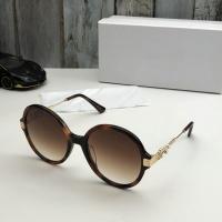 Jimmy Choo AAA Quality Sunglasses #500827