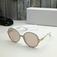 Jimmy Choo AAA Quality Sunglasses #500828