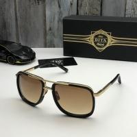 DITA AAA Quality Sunglasses #500853