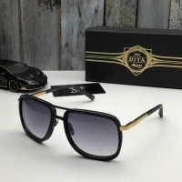 DITA AAA Quality Sunglasses #500854