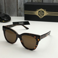 DITA AAA Quality Sunglasses #500857