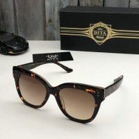 DITA AAA Quality Sunglasses #500858