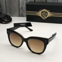 DITA AAA Quality Sunglasses #500860