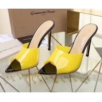 Gianvito Rossi Fashion Slippers For Women #500945