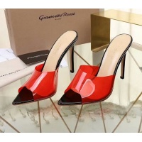 Gianvito Rossi Fashion Slippers For Women #500947