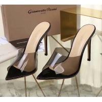 Gianvito Rossi Fashion Slippers For Women #500948