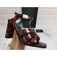 Yves Saint Laurent YSL Sandal For Women #500952