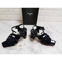 Yves Saint Laurent YSL Sandal For Women #500964