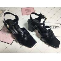 Yves Saint Laurent YSL Sandal For Women #501012