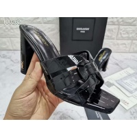 Yves Saint Laurent YSL Slippers For Women #501034