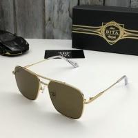 DITA AAA Quality Sunglasses #501185