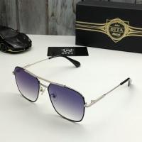 DITA AAA Quality Sunglasses #501187
