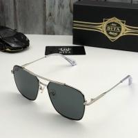 DITA AAA Quality Sunglasses #501188