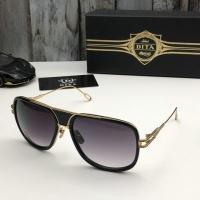 DITA AAA Quality Sunglasses #501189