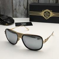 DITA AAA Quality Sunglasses #501190