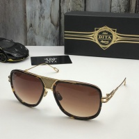 DITA AAA Quality Sunglasses #501191