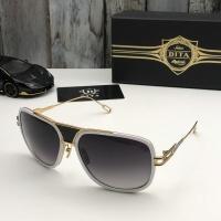 DITA AAA Quality Sunglasses #501194