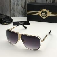 DITA AAA Quality Sunglasses #501196