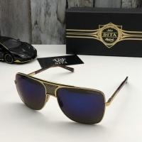 DITA AAA Quality Sunglasses #501197
