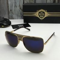 DITA AAA Quality Sunglasses #501198