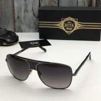 DITA AAA Quality Sunglasses #501199