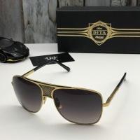 DITA AAA Quality Sunglasses #501200