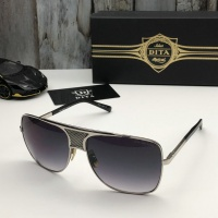 DITA AAA Quality Sunglasses #501201
