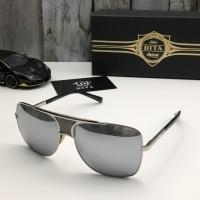 DITA AAA Quality Sunglasses #501202