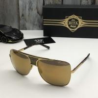 DITA AAA Quality Sunglasses #501205