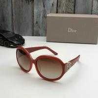 Christian Dior AAA Quality Sunglasses #501207