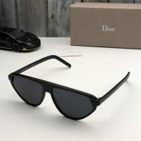 Christian Dior AAA Quality Sunglasses #501217