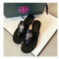 Tory Burch Fashion Slippers For Women #501230