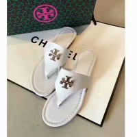 Tory Burch Fashion Slippers For Women #501231