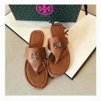 Tory Burch Fashion Slippers For Women #501233