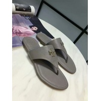Tory Burch Fashion Slippers For Women #501234