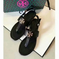 Tory Burch Fashion Sandal For Women #501235