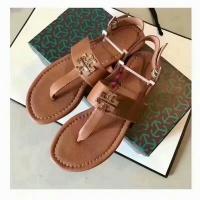 Tory Burch Fashion Sandal For Women #501250
