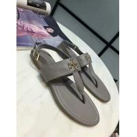 Tory Burch Fashion Sandal For Women #501251