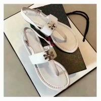 Tory Burch Fashion Sandal For Women #501252