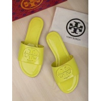 Tory Burch Fashion Slippers For Women #501253