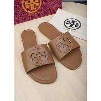 Tory Burch Fashion Slippers For Women #501254