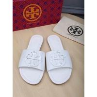Tory Burch Fashion Slippers For Women #501255