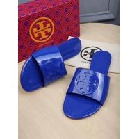 Tory Burch Fashion Slippers For Women #501256