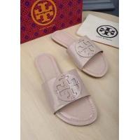 Tory Burch Fashion Slippers For Women #501258