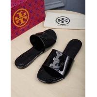 Tory Burch Fashion Slippers For Women #501259