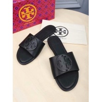 Tory Burch Fashion Slippers For Women #501260