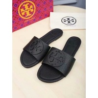 Tory Burch Fashion Slippers For Women #501261