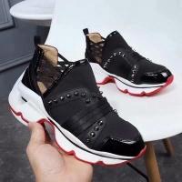 Christian Louboutin CL Shoes For Women #501268