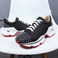 Christian Louboutin CL Shoes For Women #501270
