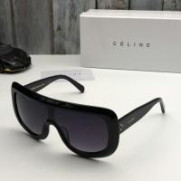 Celine AAA Quality Sunglasses #501272